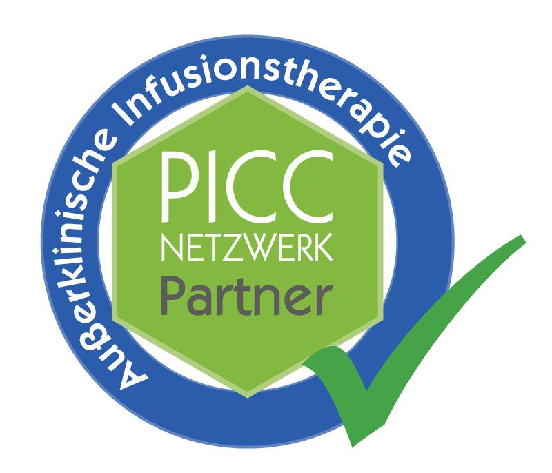 Siegel_PICC-Netzwerk-Partner_NEU