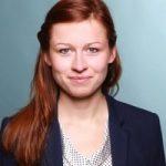 Christina Krampe