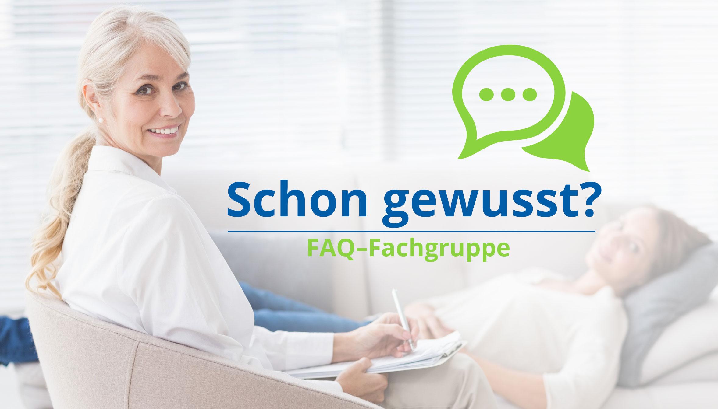 Slider-FAQ-Fachgruppe-picc-netzwerk